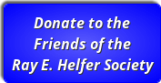 Helfer Foundation
